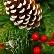 christmas-pine-cones-54x54